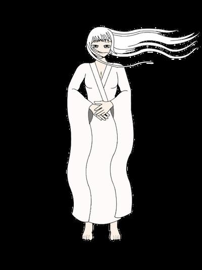 Yuki Stealth