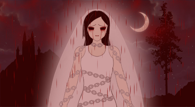 File:The Weeping Woman.png