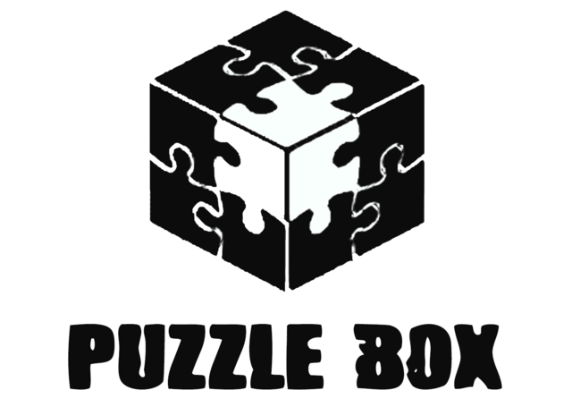 File:PuzzleBox.png