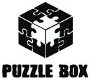 Puzzle Box Productions