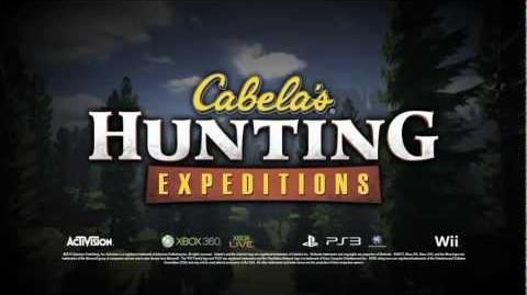 Thumbnail for version as of 03:29, September 15, 2012