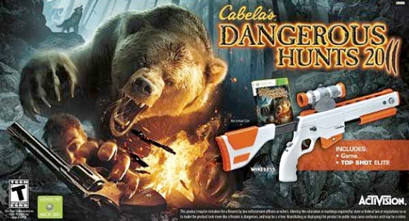 File:Cabela's DH 2011.png
