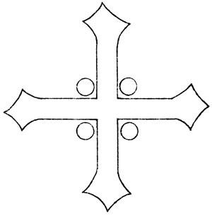 Cross-symbols-2