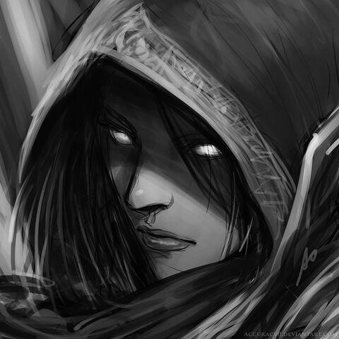 File:Demon hunter by accuracy0-d8boxwi.jpg