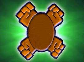 File:Deity symbol cazicthule.jpg