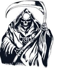 File:Grim-reaper.jpg