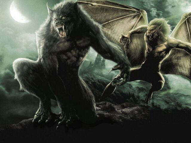 File:Werewolf-and-vampire-werewolves-and-vampires-26478556-800-600.jpg