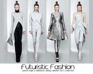 Futuristic-fashion2