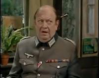 Colonelkurt