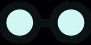 Angus glasses 00000