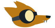 Gregg Bike Head 00011