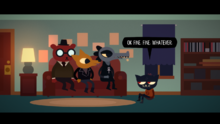 Night in the Woods 09 03 2017 17 02 31