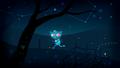 Thumbnail for version as of 18:36, November 20, 2013