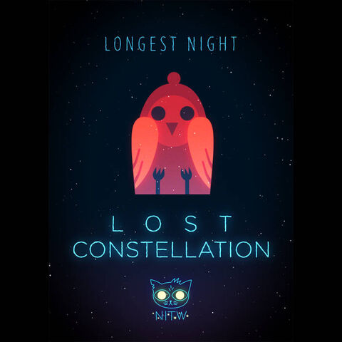 File:Longest constellation cover.jpg