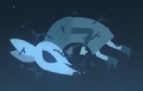 File:Hunchghost.png