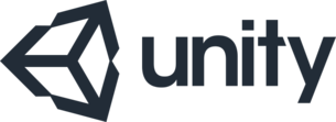 Official unity logo