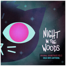NitW Vol2 Cover