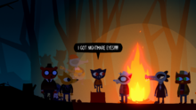 Night in the Woods 03 03 2017 23 58 38