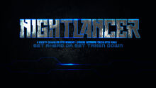 Nightlancer Test Cover 1920-1080