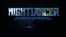 Nightlancer Test Cover 1920-1080