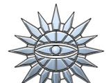 Trusted: Peace Bureau
