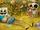 Adventure Time Episode ''Socrates Wish''