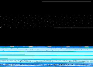 Screenshot 2013-11-24 at 6.30.27 PM