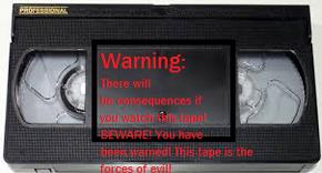 Tapee
