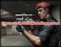 Rbc-red-beret-condottiere-counter-strike-online-skin