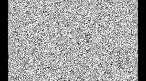 Spongebob Bootleg Episode ''Dumped''