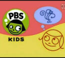 PBS Kids Funding Plug