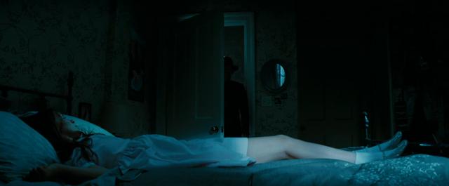 File:Freddy Nancy's room.png