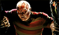 Wikia-Visualization-Main,nightmareonelmstreet.png
