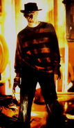 Freddy NOES 1