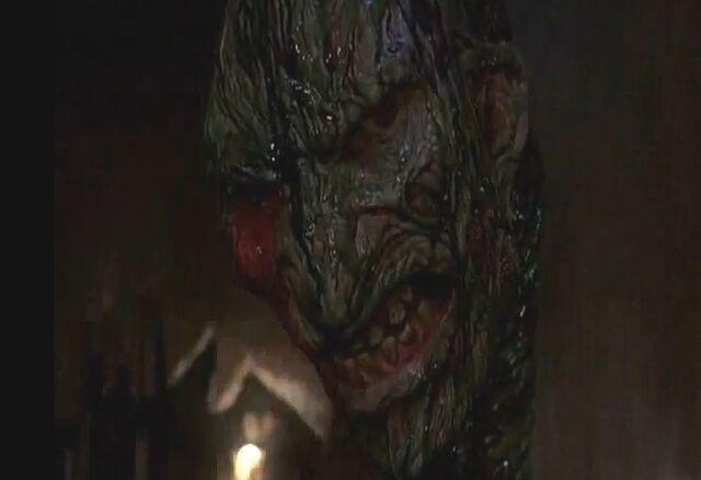 File:Freddy worm face.jpg