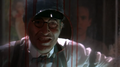Robert Shaye Freddy's Dead cameo.png