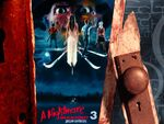 A Nightmare on Elm Street 3: Dream Warriors (film)