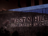 Westin Hills Psychiatric Hospital
