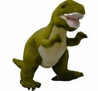 Rex (Toy Dinosaur)