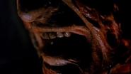 Nightmare 1 (8)