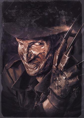 File:Freddy krueger by grandfailure-d4r8i8t.jpg