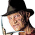 File:Freddy Thumb.png