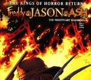 Freddy vs. Jason vs. Ash: The Nightmare Warriors (4)