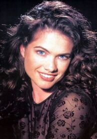 Heather-langenkamp-194239l