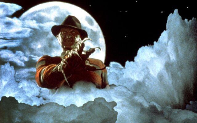 File:Freddy-7-1994-freddy-sort-de-la-nuit-10-g.jpg