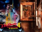 A Nightmare on Elm Street 4: The Dream Master (film)