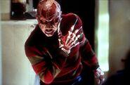 Freddy-sort-de-la-nu-ii-94-03-g