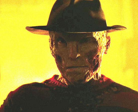 File:Nightmare on Elm Street Freddy Haley fullface.jpg