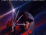 Freddy's Dead: The Final Nightmare (film)