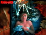 A Nightmare on Elm Street (1984 film)